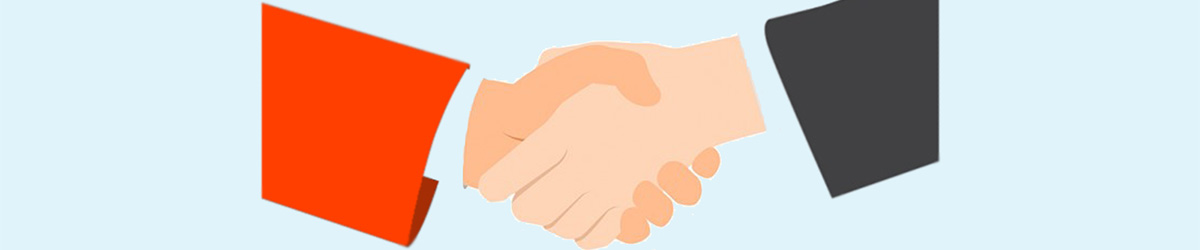 Cooperation - همکاری